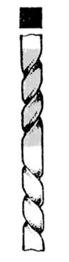 рис-3